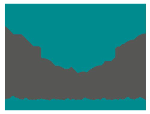 Nussbaum – Demenzkompetenzzentrum
